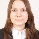 Аватар пользователя mariakondratskaya