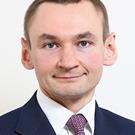 Аватар пользователя Григорий Некрасов