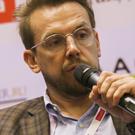 Аватар пользователя Виктор Жидков