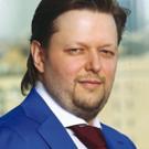 Аватар пользователя Константин Воробьев