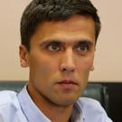 Аватар пользователя Александр Куликов
