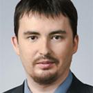Аватар пользователя Максим Чернин