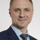 Аватар пользователя Сергей Лебедь