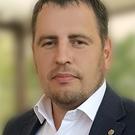 Аватар пользователя Дмитрий Теплицкий