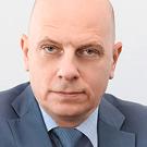 Аватар пользователя Виктор Кривошеев