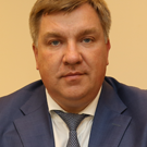 Аватар пользователя alekseynefedov