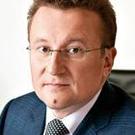 Аватар пользователя Сергей Радченков