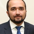 Аватар пользователя mushegarakelyan