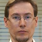 Аватар пользователя andreyzaharov