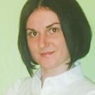 Аватар пользователя irinaulyashenko