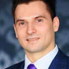 Аватар пользователя Антон Лаухин