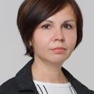 Аватар пользователя natalyamalikova