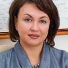 Аватар пользователя Светлана Емельянова
