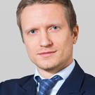 Аватар пользователя aleksandrrumyantsev