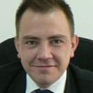 Аватар пользователя kirillnikitin