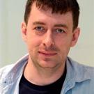 Аватар пользователя maximmitusov