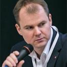Аватар пользователя vladimiryarovoy
