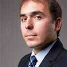 Аватар пользователя Павел Лебедев