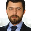 Аватар пользователя aleksandrkiselev_vegas