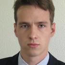 Аватар пользователя daniilyarnih