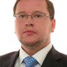 Аватар пользователя Илья Покаместов