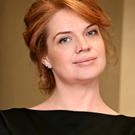 Аватар пользователя Катерина Милеева