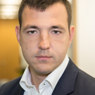 Аватар пользователя artemtolkachev
