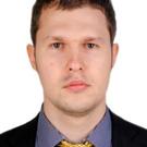 Аватар пользователя Антон Корнильев