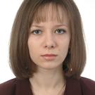 Аватар пользователя Олеся Петренко