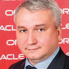 Аватар пользователя Андрей Пивоваров