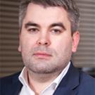 Аватар пользователя evgeniyarbuzov