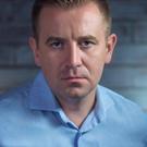 Аватар пользователя Роман Давыдов