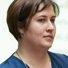 Аватар пользователя natalyatatarnikova