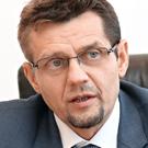 Аватар пользователя Игорь Беломытцев