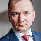 Аватар пользователя mihailvasilev2