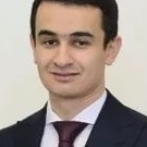Аватар пользователя vladimirbalter