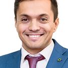 Аватар пользователя Дмитрий Бочаров