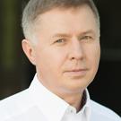 Аватар пользователя Сергей Щербаков