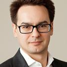 Аватар пользователя dmitriyangarov