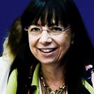 Аватар пользователя Мария Люсия Лейтау