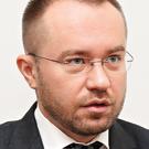 Аватар пользователя Муслим Сатыбалдиев