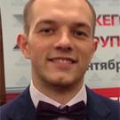 Аватар пользователя Егор Гриних