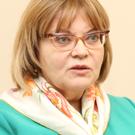 Аватар пользователя Ольга Гришина
