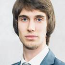 Аватар пользователя Павел Хлюстов