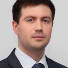 Аватар пользователя Павел Жолобов