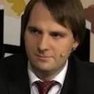 Аватар пользователя Михаил Леднев