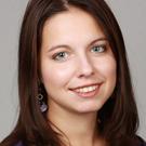 Аватар пользователя Анастасия Худякова
