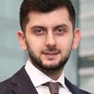 Аватар пользователя Зелимхан Мунаев