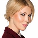 Аватар пользователя Марина Арищенко