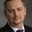 Аватар пользователя Андрей Комиссаров